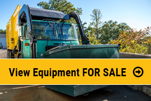 View Equipment for Sale