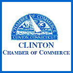 Clinton Connecticut Chamber of Commerce Member