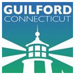 Guilford CT Chamber of Commerce Member