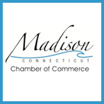 Madison CT Chamber of Commerce Member