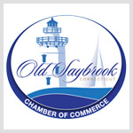 Old Saybrook CT Chamber of Commerce Member
