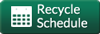 recycle-schedule