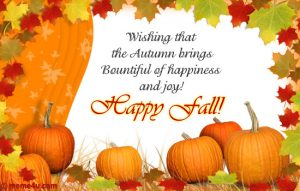 happy-fall